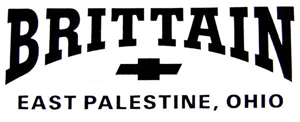 Brittain-Motors-Logo——