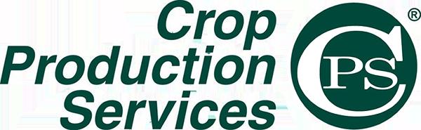 CPS-Color-Logo