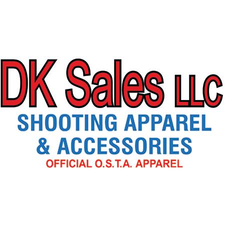 DK-SALES-Logo–5-10-18–
