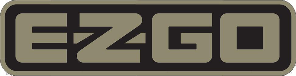 E-Z-GO-Logo