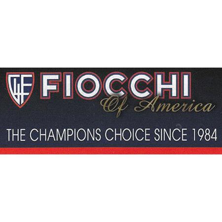 Fiocchi-Logo—3-31-18–
