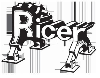 Ricer-BW-lg