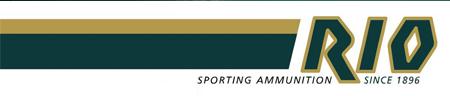 Rio-Logo-tif