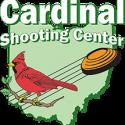 cardinalshootingcenter