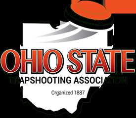 OhioTrap-Logo-v4