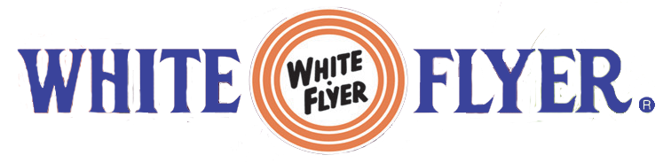 White-Flyer-Standard-Logo—1