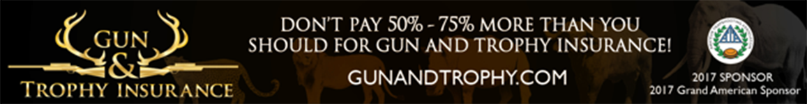 Gun-and-Trophy-Insurance-banner-rv1