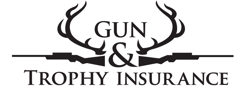Gun-&-Trophy-Logo