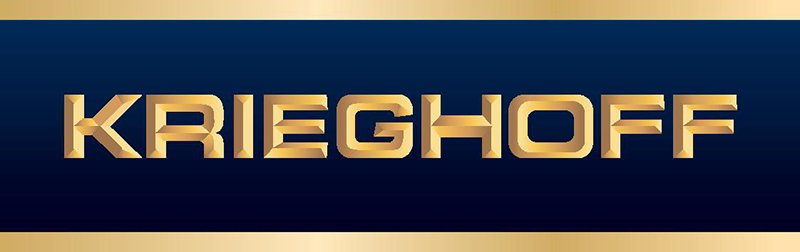 Logo_Krieghoff_NEUTRAL