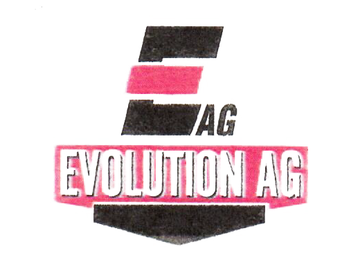 Evolution-Ag