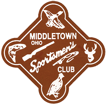 Middletown-Logo-V2