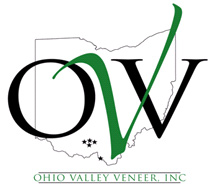 ohio-valley-venner-inc