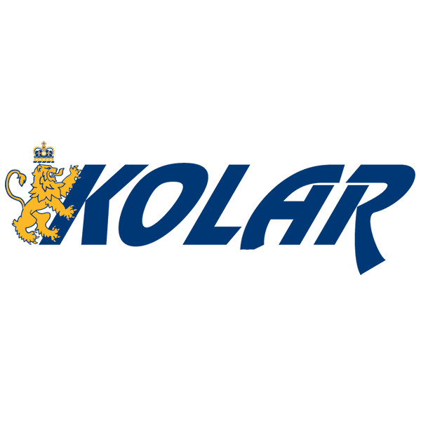 Kolar-Logo