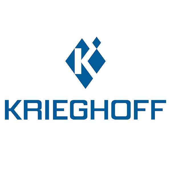 Krieghoff-Logo-in–blue