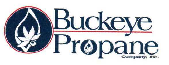 Buckeye-Propane-stationary
