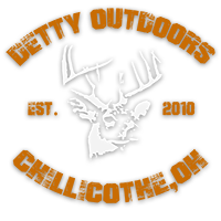 Detty-Outdoors-1-v2