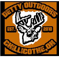 Detty-Outdoors-1-v2
