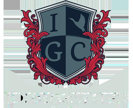Indiana Gun Glub logo-v2