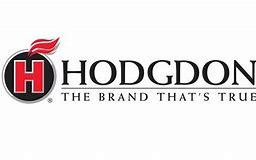 Hodgdon powder logo