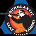 clayTarget-logo