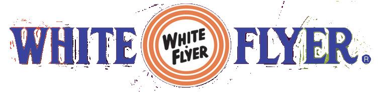 White-Flyer-Standard-Logo—1