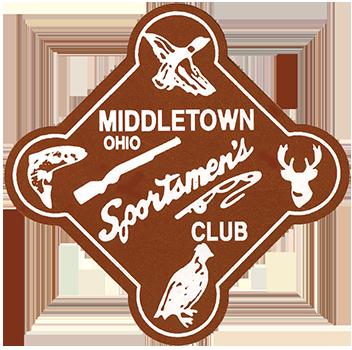 Middletown-Logo-V2
