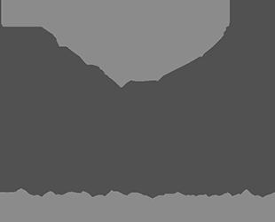 north0hunters